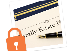 Choices or Guesswork? Setting Your Estate Planning Priorities