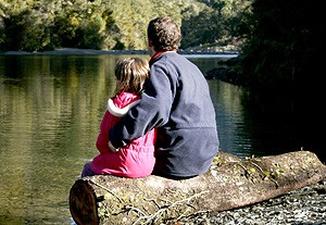 Family Protection Solutions: Be Prepared!