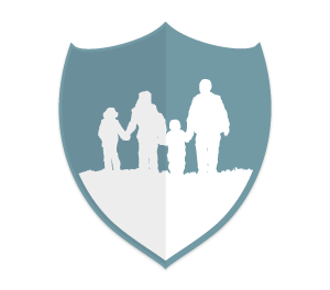 protect-legacy-shield